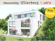Maison à vendre 5 Chambres à Wasserbillig - Réf. 6371005