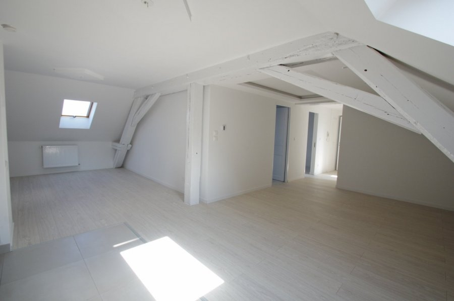 acheter appartement 3 pièces 53 m² sarreguemines photo 3