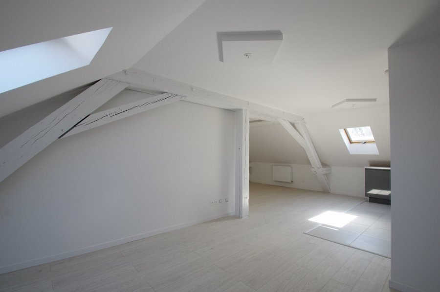acheter appartement 3 pièces 53 m² sarreguemines photo 6