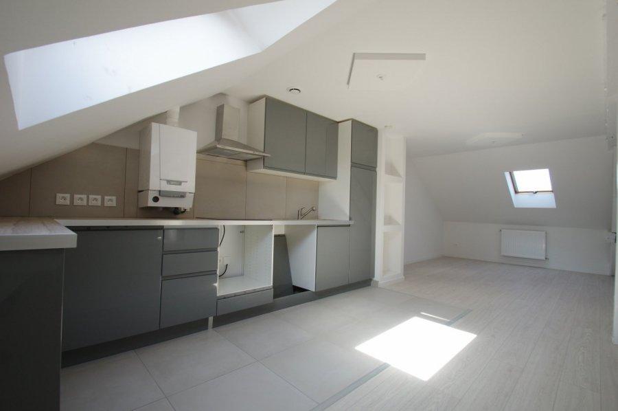 acheter appartement 3 pièces 53 m² sarreguemines photo 1