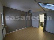 Appartement à vendre F5 à Thaon-les-Vosges - Réf. 7227069