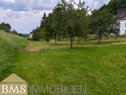 Building land for sale in Minden - Ref. 6903485