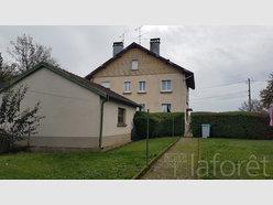 Maison à vendre F5 à Darnieulles - Réf. 6583997