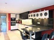 Einfamilienhaus zum Kauf 4 Zimmer in Grosbous - Ref. 6125245