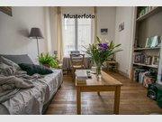 Wohnung zum Kauf 3 Zimmer in Wittmund - Ref. 7177917