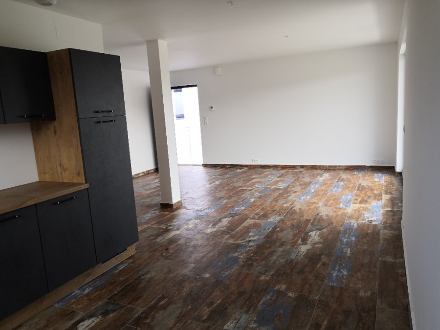 Appartement à louer F5 à Remelfing