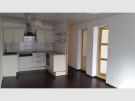 Appartement à louer F3 à Nancy - Réf. 6203069