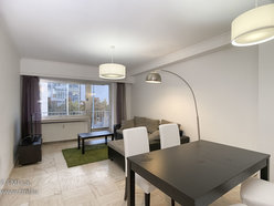 Apartment for sale 1 bedroom in Luxembourg-Gare - Ref. 7190205