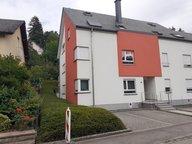 Appartement à vendre 2 Chambres à Ettelbruck - Réf. 6870717