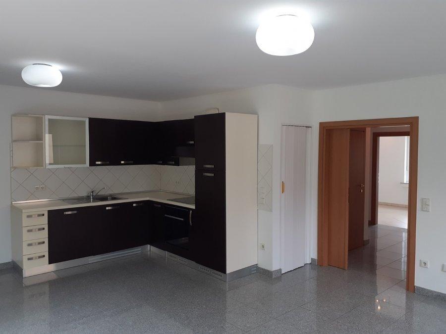 Appartement à vendre 2 chambres à Ettelbruck