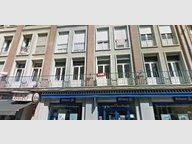 Bureau à louer à Saint-Dié-des-Vosges - Réf. 6162365