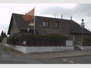 Restaurant à vendre à Jülich - Réf. 5973949