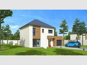 Terrain constructible à vendre à Notre-Dame-d'Allençon - Réf. 6461373