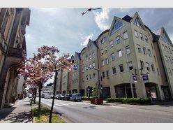 Appartement à vendre 2 Chambres à Bettembourg - Réf. 7190461