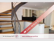Semi-detached house for rent 3 rooms in Schweich - Ref. 5953469
