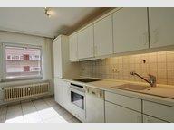 Apartment for sale 1 bedroom in Mondorf-Les-Bains - Ref. 7198653