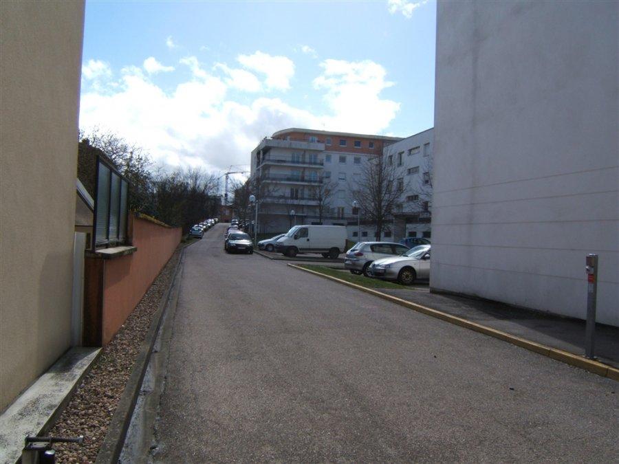 louer appartement 2 pièces 30 m² vandoeuvre-lès-nancy photo 1