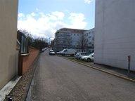 Appartement à louer F2 à Vandoeuvre-lès-Nancy - Réf. 6481853