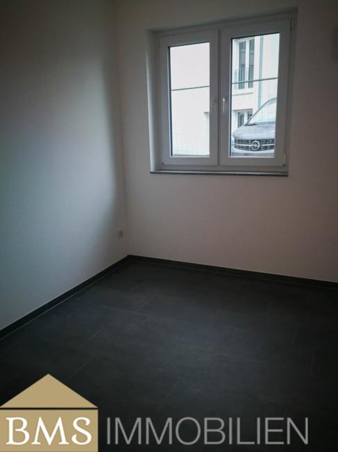 wohnung mieten 6 zimmer 70 m² bollendorf foto 7