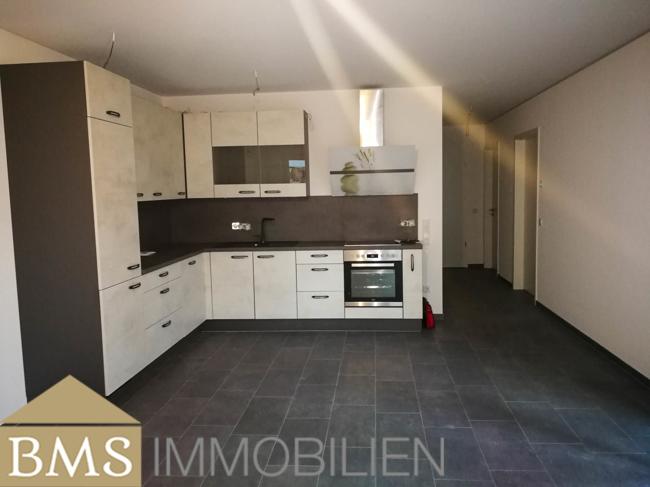 wohnung mieten 6 zimmer 70 m² bollendorf foto 4