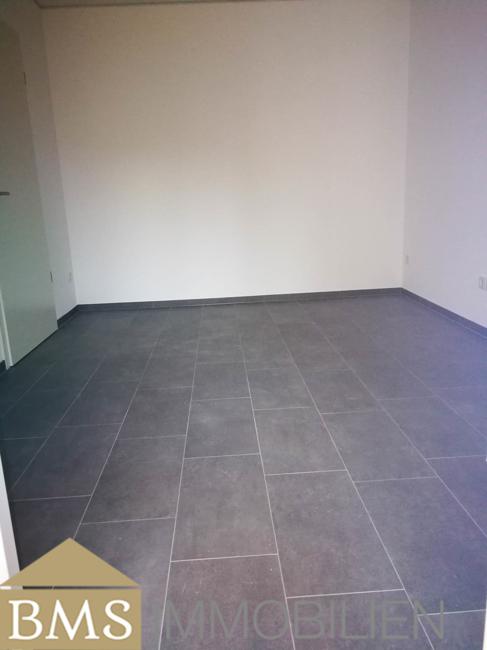 wohnung mieten 6 zimmer 70 m² bollendorf foto 6