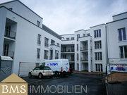 Appartement à louer 6 Pièces à Bollendorf - Réf. 6682557