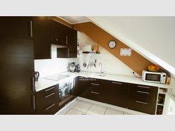 Appartement à vendre 2 Chambres à Oberkorn - Réf. 5109693