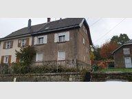 Appartement à louer F3 à Rédange - Réf. 6564029