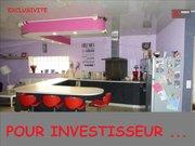 Immeuble de rapport à vendre F3 à Sorcy-Saint-Martin - Réf. 4991165