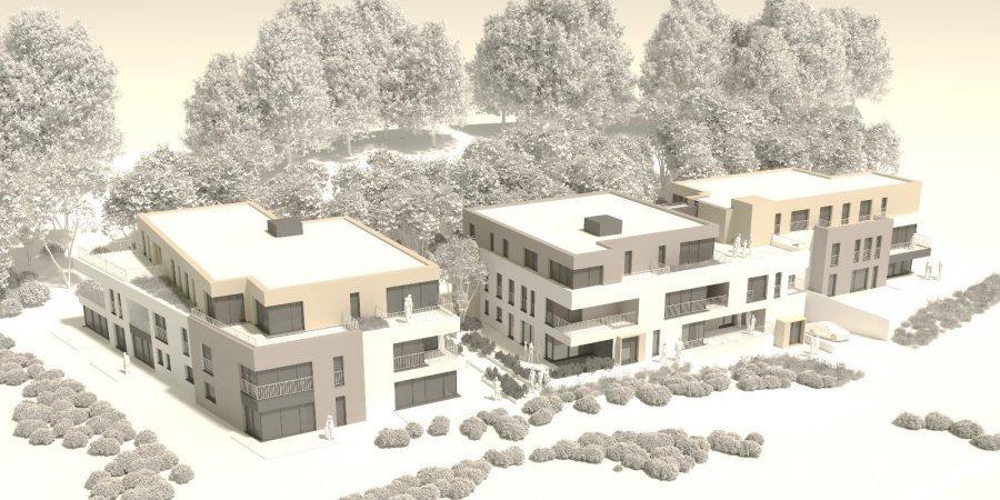 acheter résidence 0 chambre 79.01 à 106 m² capellen photo 1