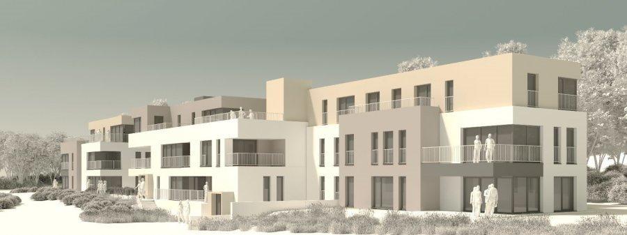 acheter résidence 0 chambre 79.01 à 106 m² capellen photo 3