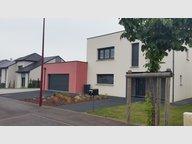 Modèle de maison à vendre F6 à  (FR) - Réf. 3696829