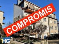 Apartment for sale 3 bedrooms in Dudelange - Ref. 7104701