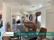 Wohnung zum Kauf 2 Zimmer in Perl - Ref. 7170237