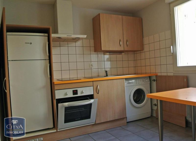 haus mieten 2 zimmer 46 m² nancy foto 3