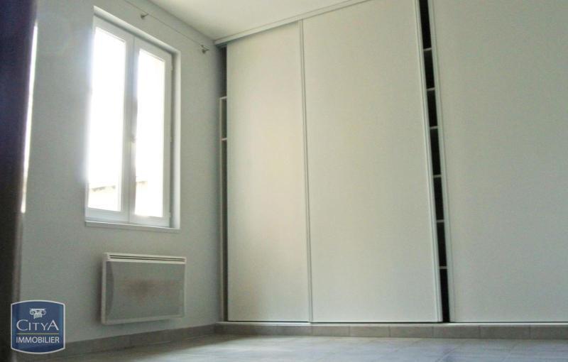 haus mieten 2 zimmer 46 m² nancy foto 4
