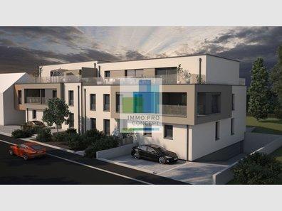Penthouse-Wohnung zum Kauf 3 Zimmer in Frisange - Ref. 6584509