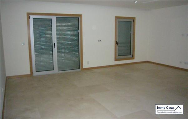Appartement à vendre 5 chambres à Coimbra