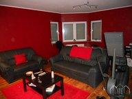 Appartement à vendre 2 Chambres à Villerupt - Réf. 5421245