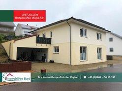 Haus zum Kauf 5 Zimmer in Mettlach - Ref. 7256253