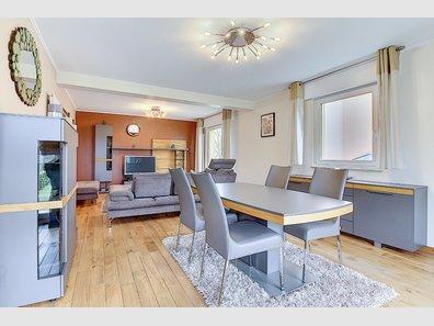 Wohnung zum Kauf 2 Zimmer in Howald - Ref. 6604989