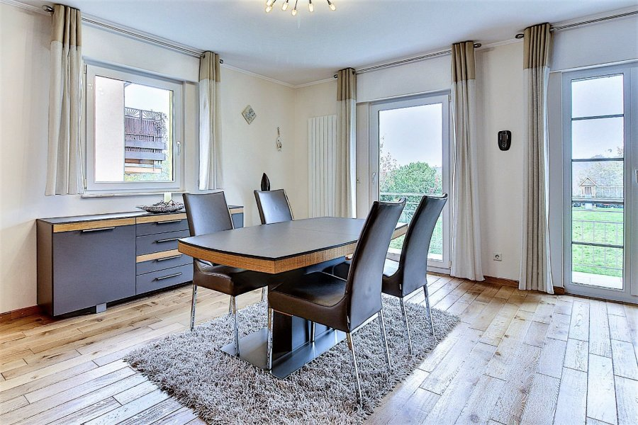 acheter appartement 2 chambres 97 m² howald photo 3