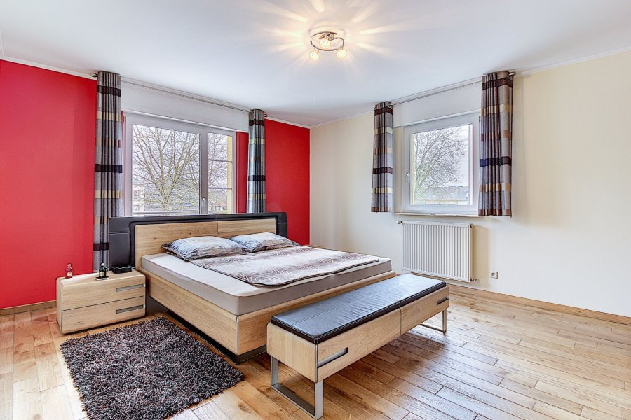acheter appartement 2 chambres 97 m² howald photo 6