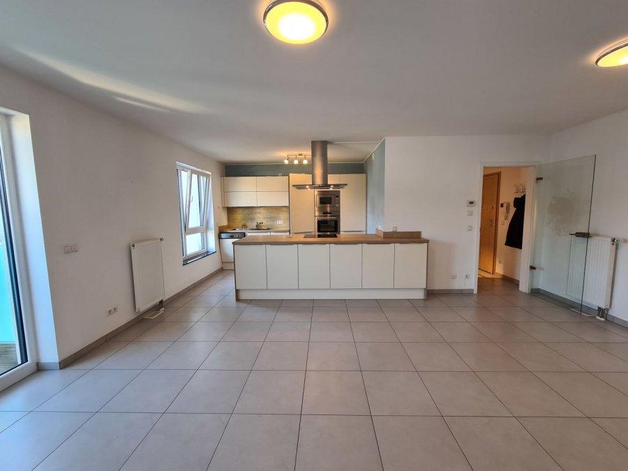 acheter appartement 2 chambres 83 m² esch-sur-alzette photo 5