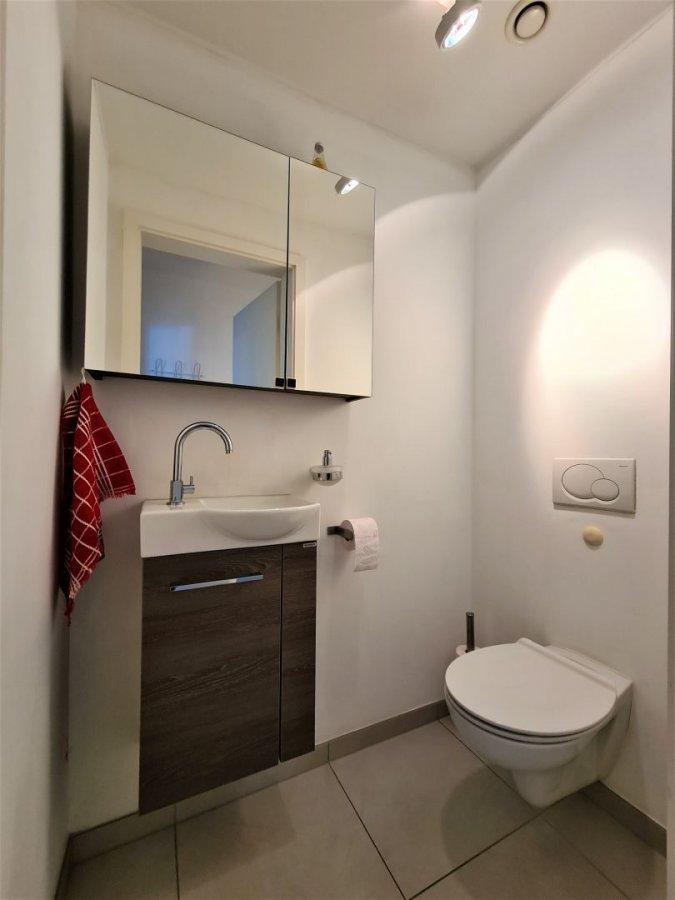 acheter appartement 2 chambres 83 m² esch-sur-alzette photo 4