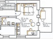 Wohnung zum Kauf 1 Zimmer in Trier-Biewer - Ref. 6486205