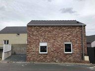 Maison à vendre F3 à Gorcy - Réf. 6031805