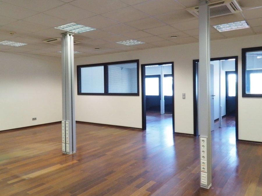 acheter bureau 0 chambre 630 m² esch-sur-alzette photo 2