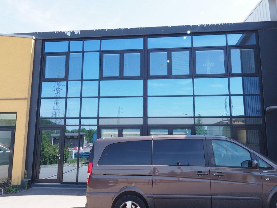 acheter bureau 0 chambre 630 m² esch-sur-alzette photo 1