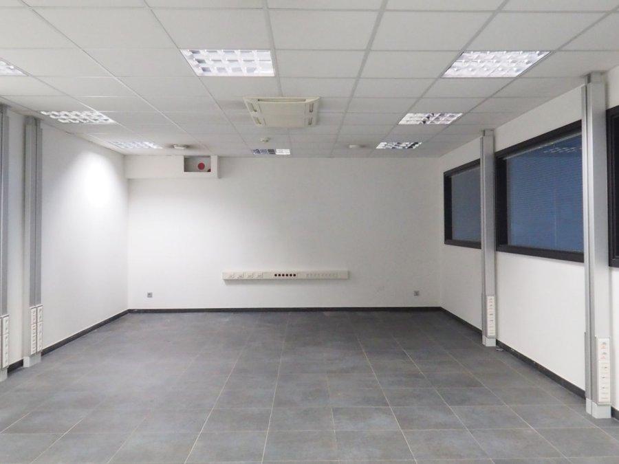 acheter bureau 0 chambre 630 m² esch-sur-alzette photo 3